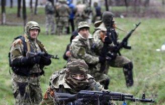 Российские офицеры до смерти боятся проверки из РФ - фото 1