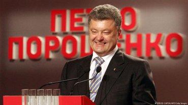 Госдума РФ пообещала, что подобные сравнения не приведут ни к чему хорошему - фото 1