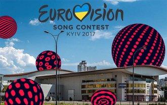 Полеты над Киевом запретили на время проведения Евровидения - фото 1