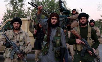 Из-за взрыва в оживленном районе Кабула пострадало много гражданских - фото 1