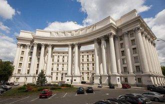 В МИДе работают над вопросом въезда россиян - фото 1