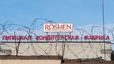 Адвокаты Порошенко ничего не могут сделать - фото 1