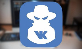 Порошенко отказался разблокировать Вконтакте и Ко - фото 1