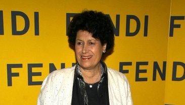 Карла Фенди скончалась в своем поместье - фото 1
