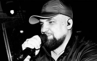 Никто не помешал запрещенному певцу выступать в Киеве - фото 1