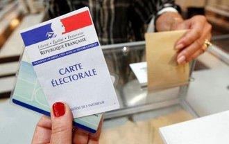 Явка избирателей на выборах может стать рекордно низкой - фото 1