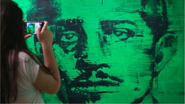 Гаврила Принцип как герой масс-культуры - фото 1