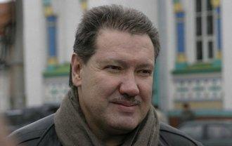 СМИ сообщили имя бизнесмена, которого хотели вывезти в Россию - фото 1