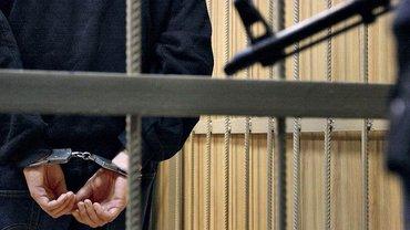 Пытавшийся угнать самолет в РФ майор ВСУ пробудет в тюрьме 12 лет - фото 1