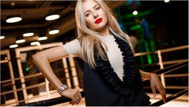Ольга Горбачева - фото 1