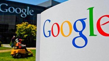 Google снова попался на нарушении закона - фото 1