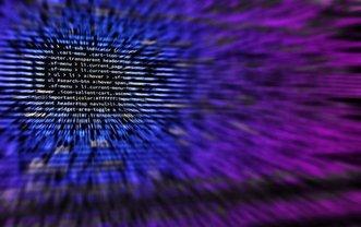 Хакеры получили 45 транзакций на свой электронный биткоин-кошелек - фото 1