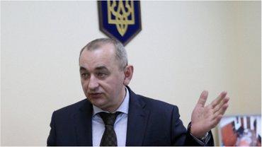 Анатолий Матиос опасается за жизнь родных - фото 1