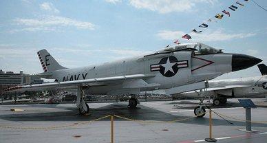 Боевики боятся авиации США - фото 1