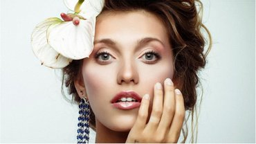 Регина Тодоренко - фото 1