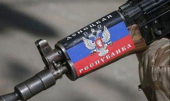 Боевики предварительно согласились обменять Станислава Асеева - фото 1
