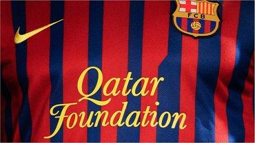 Катар потратил немало средств на создание позитивного имиджа - фото 1