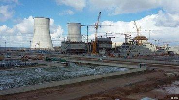 Гродненскую АЭС признали угрозой нацбезопасности Литвы - фото 1