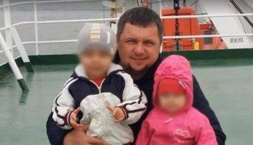 Ильдара Валиева выпустили на свободу - фото 1
