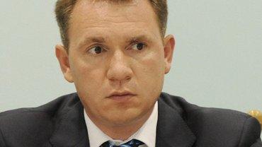 Детективы делу Охендовского  ждут ответа от иностранных коллег - фото 1