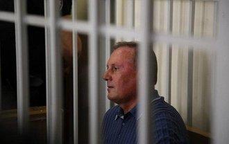 Николай Цукур много знает о пророссийской деятельности Ефремова - фото 1