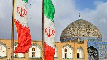 Теракты произошли в столице Ирана - Тегеране - фото 1