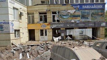Компанию Ахметова обяжут возместить убытки за причиненные разрушения - фото 1