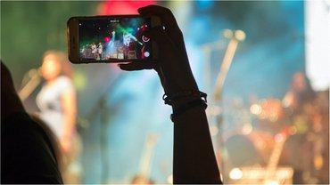 В ногу со временем: как компания ВОЛЯ использует новые технологии для нужд своих клиентов - фото 1
