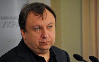 Княжицкий хочет проверки всех сепаратистских СМИ - фото 1