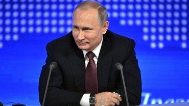У россиян к президенту накопилось много вопросов - фото 1
