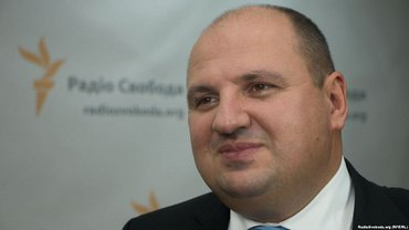 Депутата обвиняют во взяточничестве  - фото 1