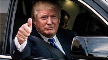 Трое топ-шпионов США дадут показания по слушанию Трампа - фото 1