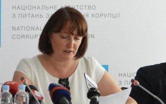 Корчак ответила всем, кто ждет ее отставки - фото 1
