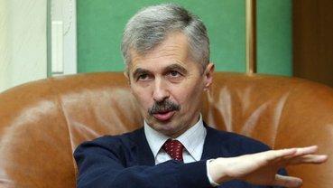 Богдан Червак заявил, что к ОУН примазывались многие - фото 1
