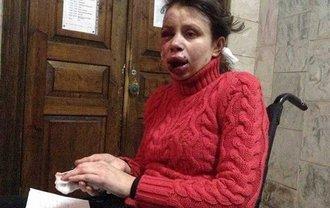 В СИЗО убрали организатора покушения на Татьяну Черновол - фото 1