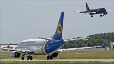 Пассажиры будут платить по 20 евро за талон - фото 1