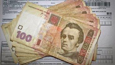Законопроект об увеличении финансирования субсидий передают в Верховную Раду - фото 1