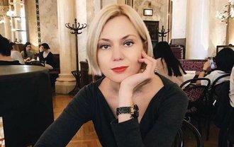 Татьяна Сазонова скупает недвижимость - фото 1