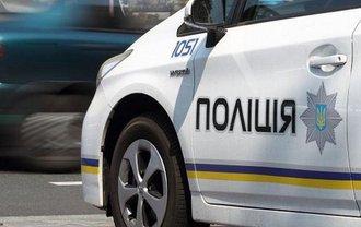Полиция расследует жестокое убийство возле ТРЦ в Киеве - фото 1