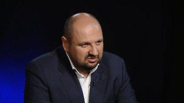 Семья Розенблата сможет найти 7 млн грн для залога - фото 1