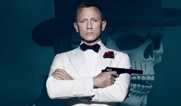 Metro-Goldwyn-Mayer и Eon Productions пока не подтверждают, что Крейг сыграет нового бонда - фото 1