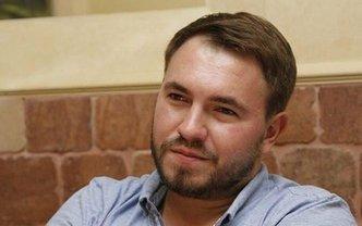 Лозового хотят лишить депутатской неприкосновенности - фото 1