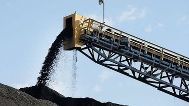 Украина закупит уголь в США - фото 1