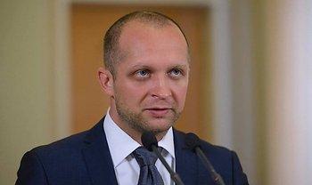 Поляков лишился неприкосновенности - фото 1