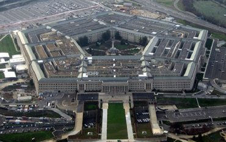 Военные США согласны предоставить Украине оружие - фото 1