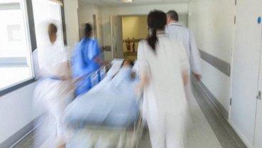 Врачи не смогли спасти жизнь 11-летнему подростку - фото 1