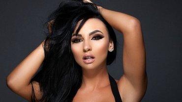 Ирина Иванова стала известна после роли наездницы в кипе Джастина Бибера - фото 1