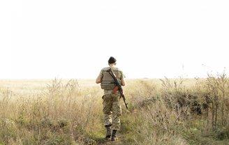 В Минске прошли переговоры по военному конфликту на Донбассе  - фото 1