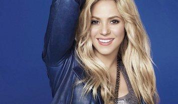 Шакира оказалась в центре внимания из-за кардинальной смены имиджа - фото 1