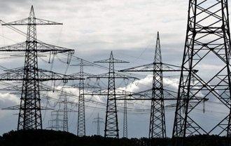 """В """"Укрэнерго"""" говорят, что ЧП в энергетике можно не продлевать - фото 1"""